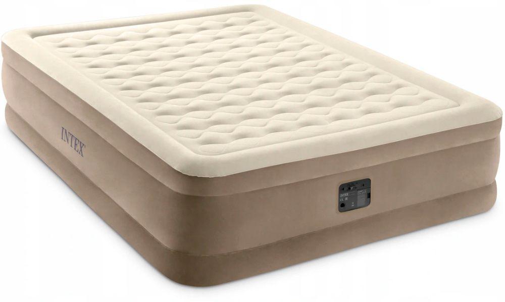 Надувная кровать Intex 64428