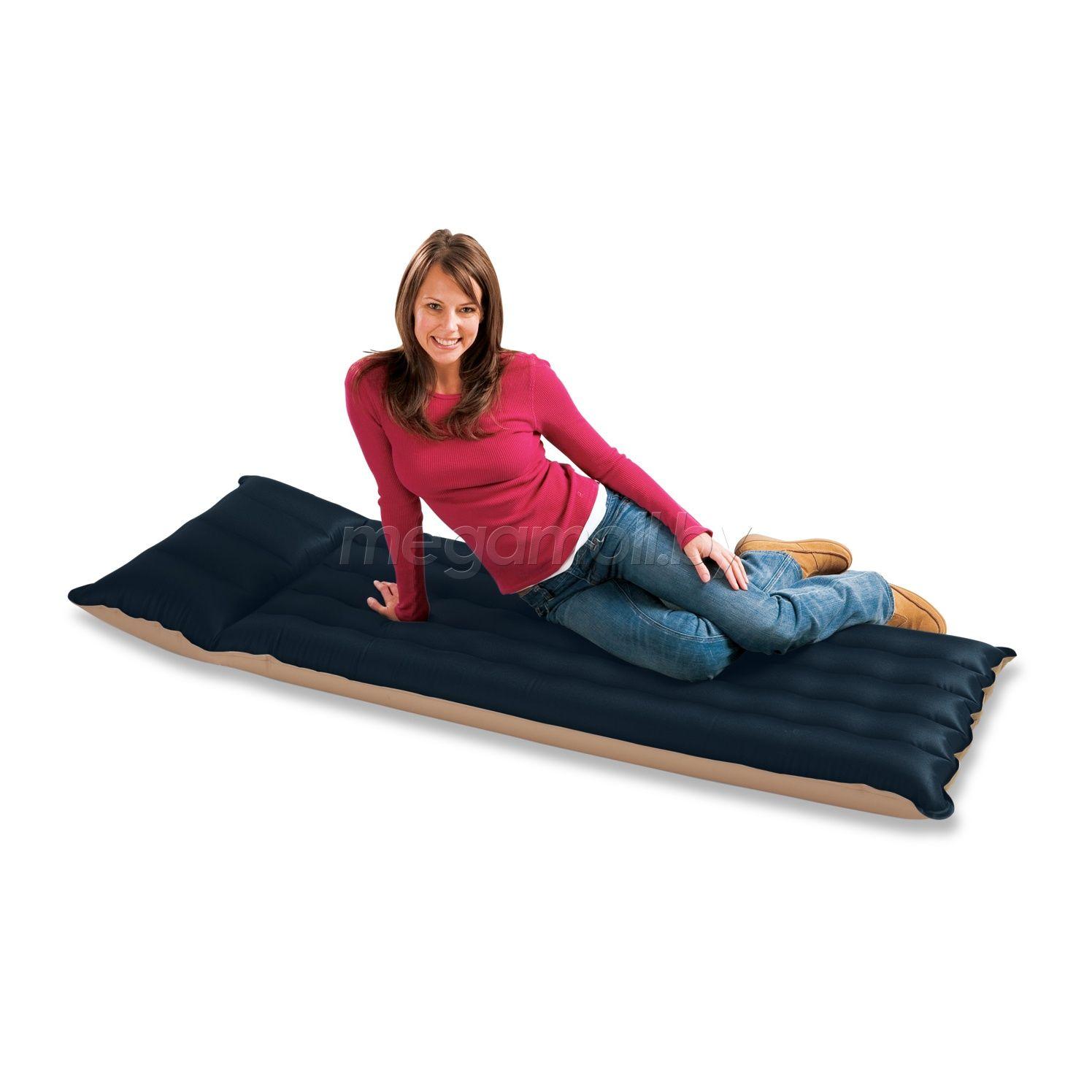 Купить матрас 68797 диван-кровать с матрасом купить в москве недорого