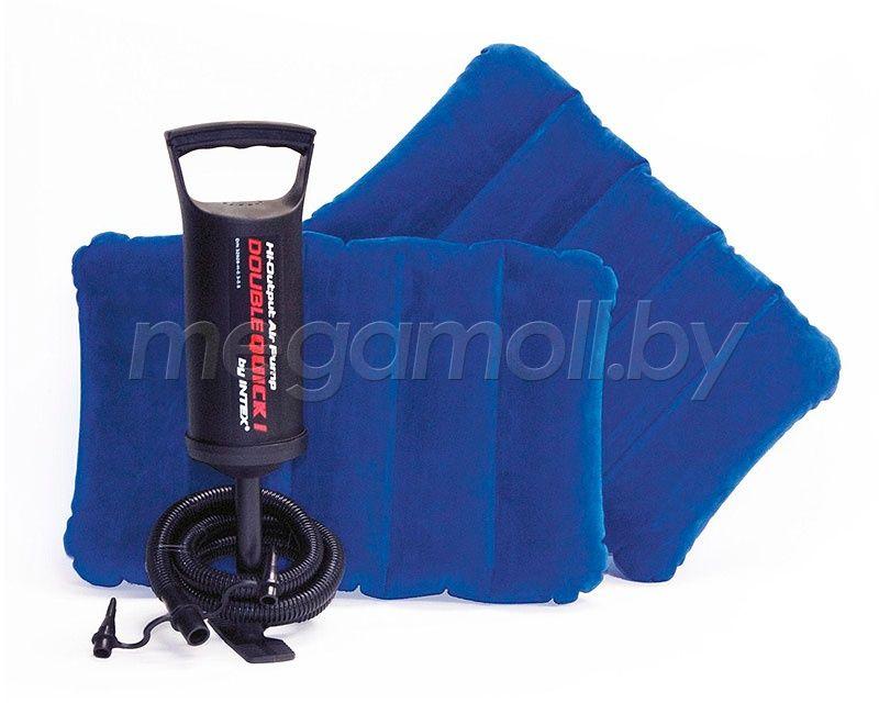 Матрас intex 68765 купить в минске купить матрас pirelli