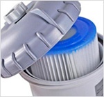 Картридж для фильтра Intex 28602