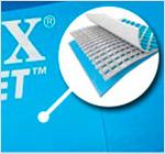Чаша надувного бассейна Intex 28120