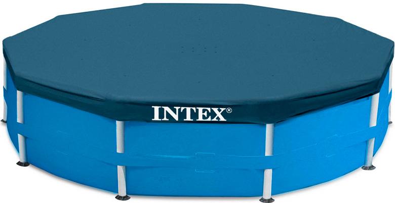 Аксессуар Intex 28030