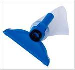 Насадка водного пылесоса Intex 28002
